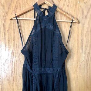 Free People Dresses - Free People Slip Dress